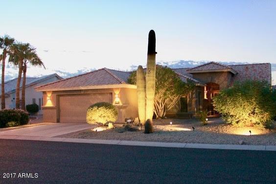 15471 W Amelia Drive, Goodyear, AZ 85395 (MLS #5672353) :: Kortright Group - West USA Realty