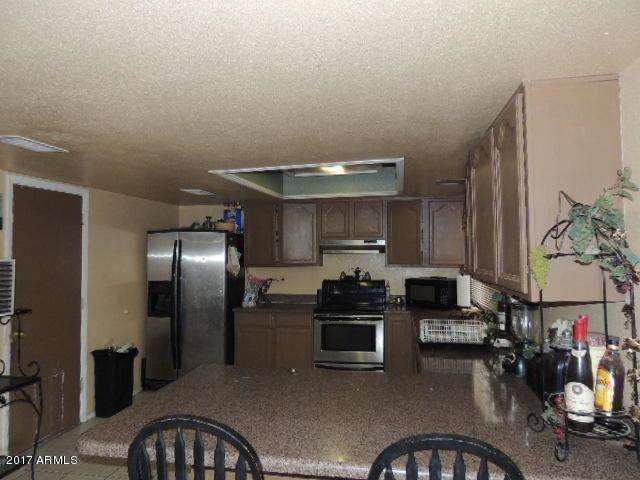 2213 W Del Campo Circle, Mesa, AZ 85202 (MLS #5672805) :: Revelation Real Estate