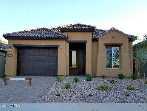 14395 W Windrose Drive, Surprise, AZ 85379 (MLS #5673012) :: Kortright Group - West USA Realty