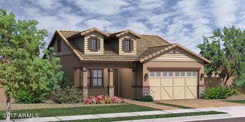 3149 E Pinto Drive, Gilbert, AZ 85296 (MLS #5674403) :: The Bill and Cindy Flowers Team