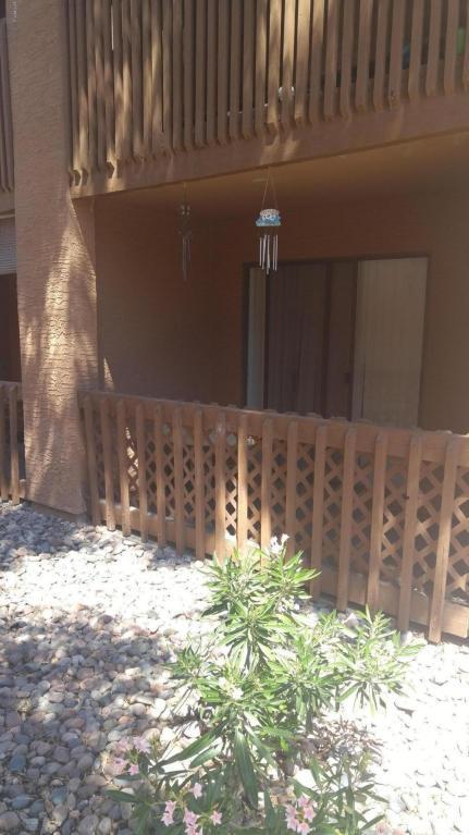 225 N Gilbert Road #123, Mesa, AZ 85203 (MLS #5674513) :: Private Client Team