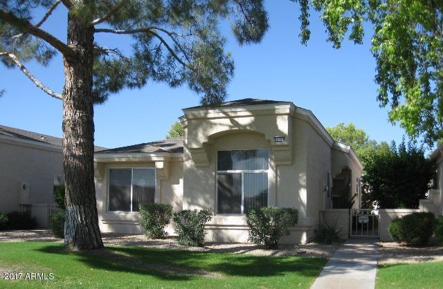 13658 W Aleppo Drive, Sun City West, AZ 85375 (MLS #5674798) :: Desert Home Premier