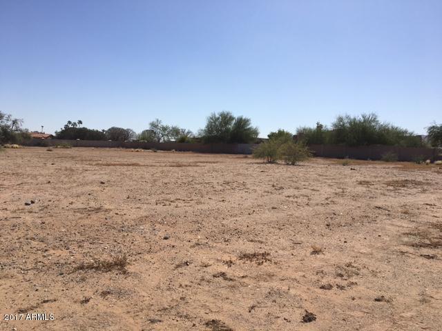 102 N Avenue A Street, Casa Grande, AZ 85122 (MLS #5674899) :: Brett Tanner Home Selling Team