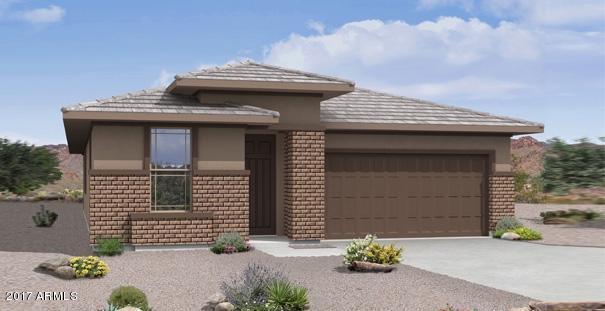 40736 W Rio Grande Drive, Maricopa, AZ 85138 (MLS #5675368) :: Yost Realty Group at RE/MAX Casa Grande