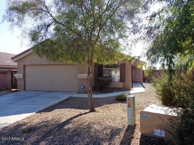 12395 W Devonshire Avenue, Avondale, AZ 85392 (MLS #5676029) :: Kortright Group - West USA Realty