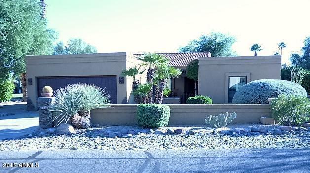 18719 E Avenida Del Ray, Rio Verde, AZ 85263 (MLS #5676139) :: Kelly Cook Real Estate Group