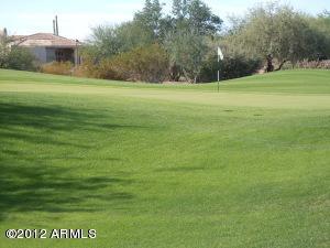 26812 N Sandstone Springs Road, Rio Verde, AZ 85263 (MLS #5676242) :: Kelly Cook Real Estate Group