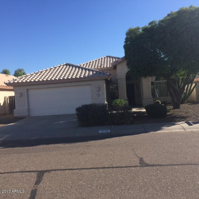 3523 E Kristal Way, Phoenix, AZ 85050 (MLS #5676387) :: Kortright Group - West USA Realty