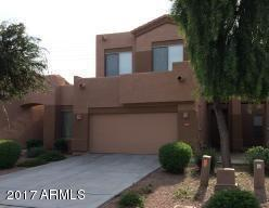 1441 W Marlin Drive, Chandler, AZ 85286 (MLS #5676388) :: Revelation Real Estate