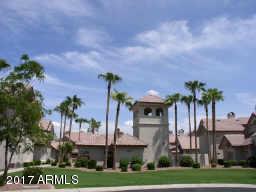 2801 N Litchfield Road #3, Goodyear, AZ 85395 (MLS #5676864) :: Brett Tanner Home Selling Team