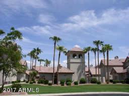 2801 N Litchfield Road #31, Goodyear, AZ 85395 (MLS #5676868) :: Essential Properties, Inc.