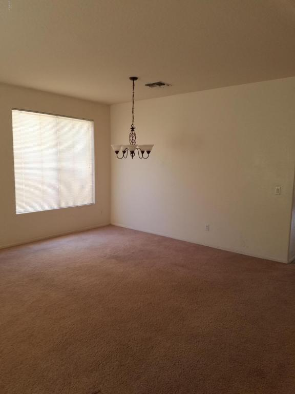 11574 W Edgemont Avenue, Avondale, AZ 85392 (MLS #5677215) :: Kelly Cook Real Estate Group