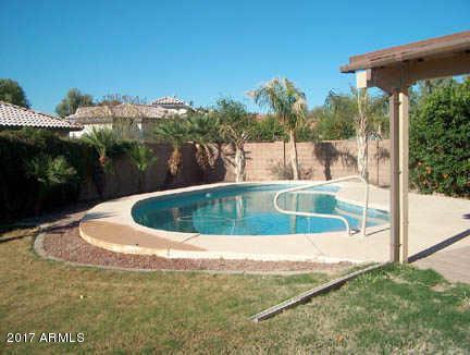 1239 E Laurel Drive, Casa Grande, AZ 85122 (MLS #5677388) :: Brett Tanner Home Selling Team