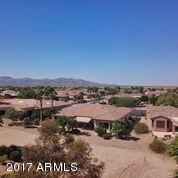 18620 N Diamond Drive, Surprise, AZ 85374 (MLS #5677461) :: Kelly Cook Real Estate Group