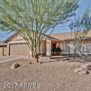 19444 N Central Avenue, Phoenix, AZ 85024 (MLS #5677516) :: The Pete Dijkstra Team
