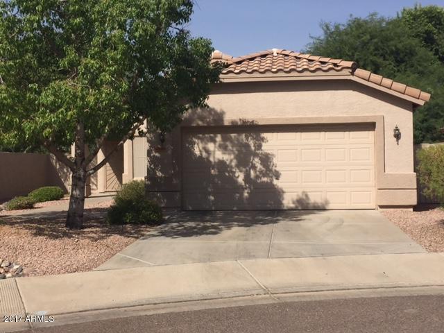 6974 W Juniper Avenue, Peoria, AZ 85382 (MLS #5677716) :: Essential Properties, Inc.