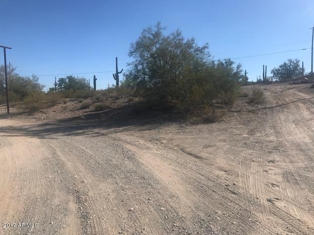 4160 W Josiah Trail, Queen Creek, AZ 85142 (MLS #5678313) :: The Garcia Group @ My Home Group