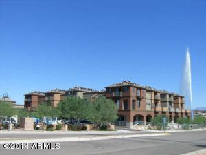 12625 N Saguaro Boulevard N #110, Fountain Hills, AZ 85268 (MLS #5681165) :: The Daniel Montez Real Estate Group