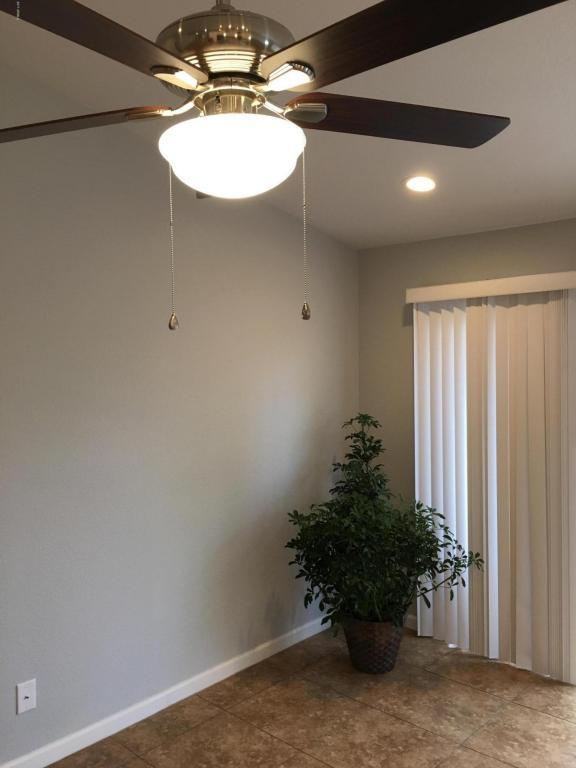 7338 E Naranja Avenue, Mesa, AZ 85209 (MLS #5681540) :: The Bill and Cindy Flowers Team