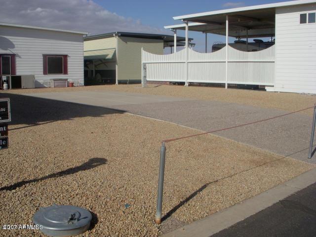 17200 W Bell Road, Surprise, AZ 85374 (MLS #5686268) :: Brett Tanner Home Selling Team