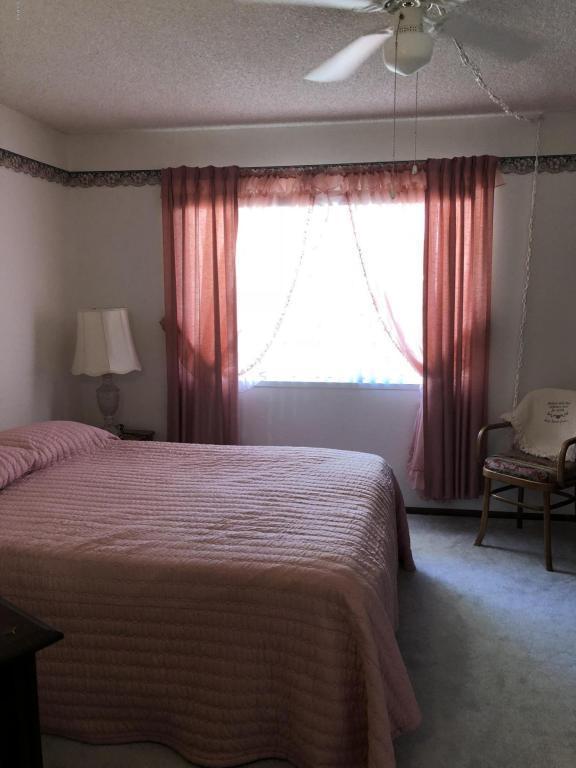 13809 N 111TH Avenue, Sun City, AZ 85351 (MLS #5686715) :: Private Client Team