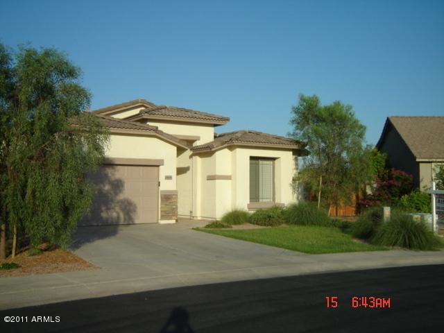 6508 S Twilight Court, Gilbert, AZ 85298 (MLS #5688565) :: The Kenny Klaus Team