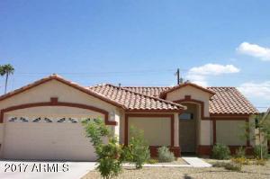7017 N 77TH Drive, Glendale, AZ 85303 (MLS #5688940) :: The Daniel Montez Real Estate Group