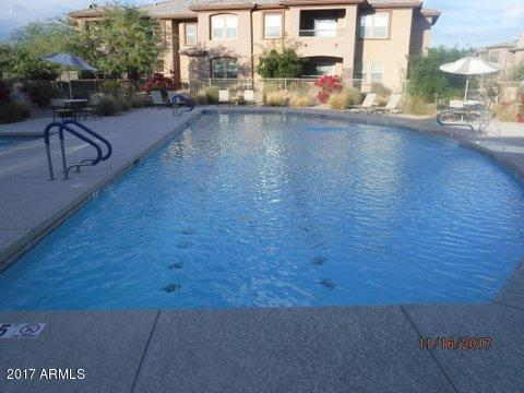 33575 N Dove Lakes Drive #2030, Cave Creek, AZ 85331 (MLS #5689017) :: Lifestyle Partners Team