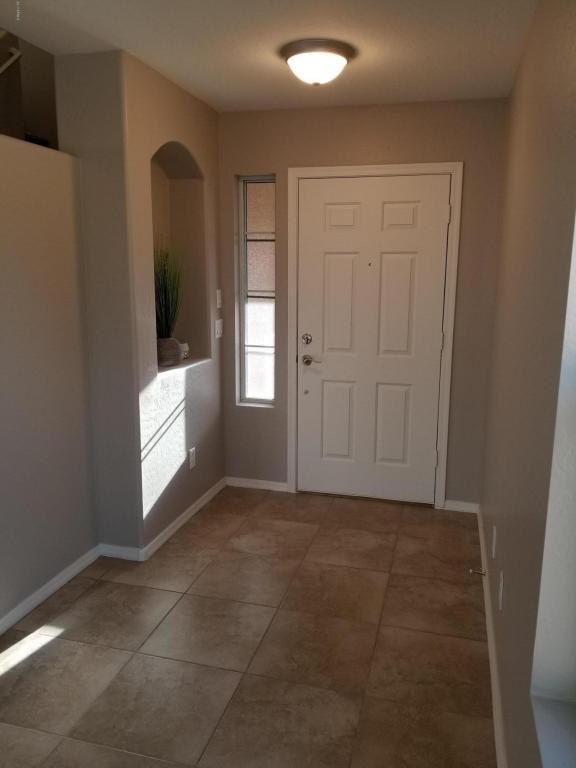 22502 W Woodlands Avenue, Buckeye, AZ 85326 (MLS #5689289) :: Desert Home Premier