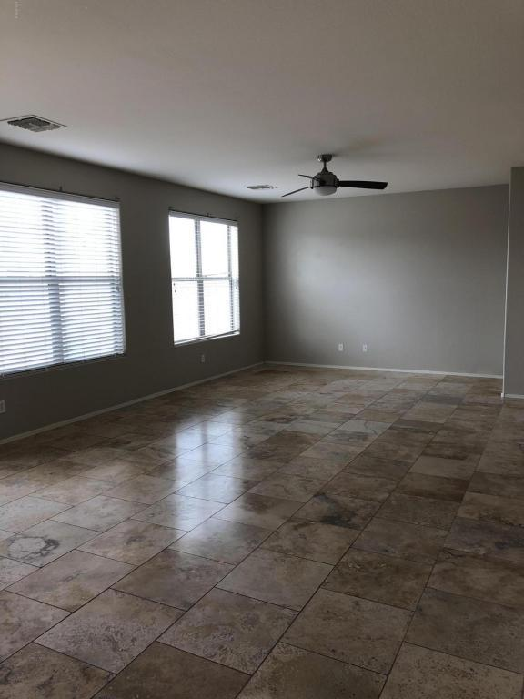 42258 W Lunar Street, Maricopa, AZ 85138 (MLS #5689529) :: The Pete Dijkstra Team