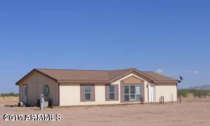 30XXX E Selma Highway, Casa Grande, AZ 85193 (MLS #5689808) :: Santizo Realty Group