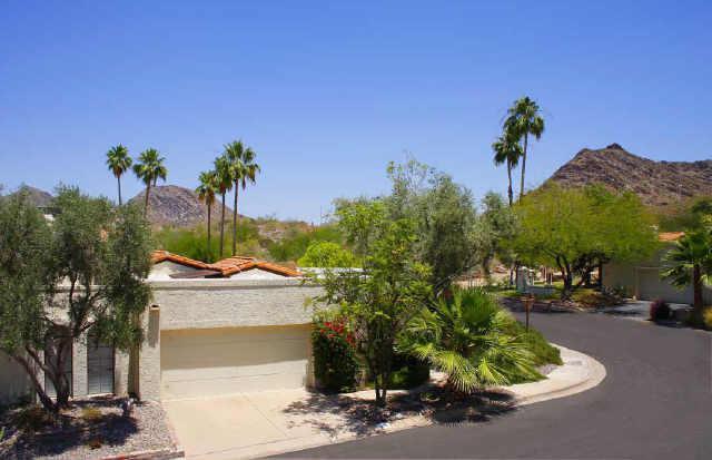 1931 E Linger Lane, Phoenix, AZ 85020 (MLS #5690068) :: My Home Group