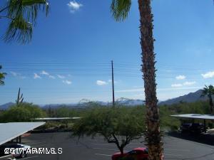 10401 N Saguaro Boulevard #232, Fountain Hills, AZ 85268 (MLS #5690276) :: Kelly Cook Real Estate Group
