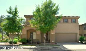 11159 W Mckinley Street, Avondale, AZ 85323 (MLS #5690410) :: Devor Real Estate Associates