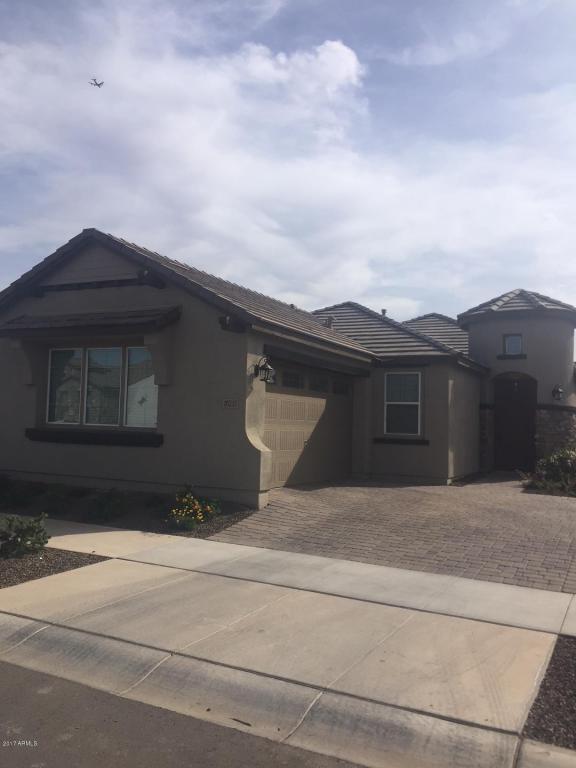 10213 E Theorem Drive, Mesa, AZ 85212 (MLS #5690427) :: Kelly Cook Real Estate Group