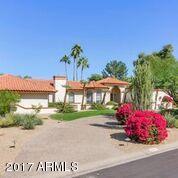 Scottsdale, AZ 85260 :: Revelation Real Estate