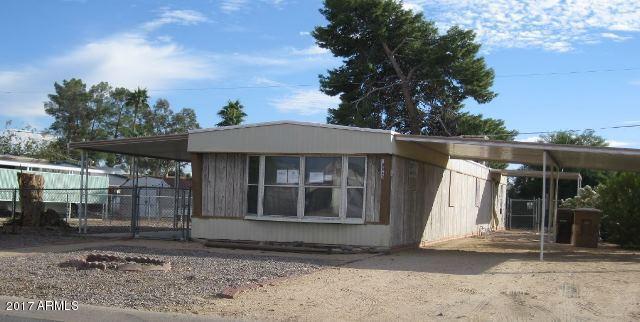 10845 W Michael Drive, Sun City, AZ 85373 (MLS #5690997) :: Devor Real Estate Associates