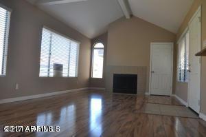 5122 E Shea Boulevard #2085, Scottsdale, AZ 85254 (MLS #5691088) :: Private Client Team