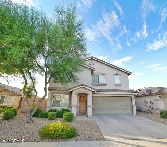 16036 N 11TH Avenue #1010, Phoenix, AZ 85023 (MLS #5691654) :: Cambridge Properties