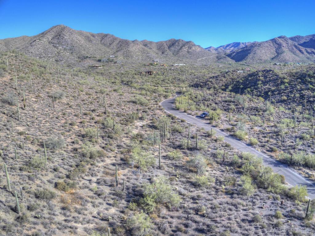 42800 Sierra Vista Drive - Photo 1