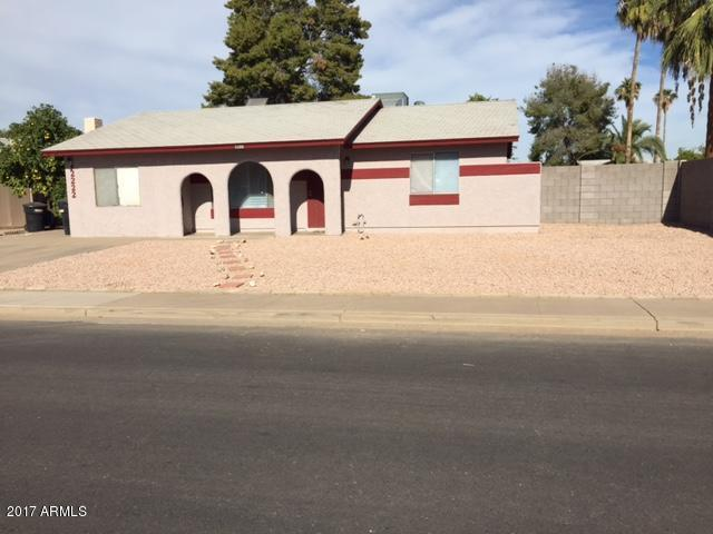 2222 W Peralta Avenue, Mesa, AZ 85202 (MLS #5692157) :: The Everest Team at My Home Group
