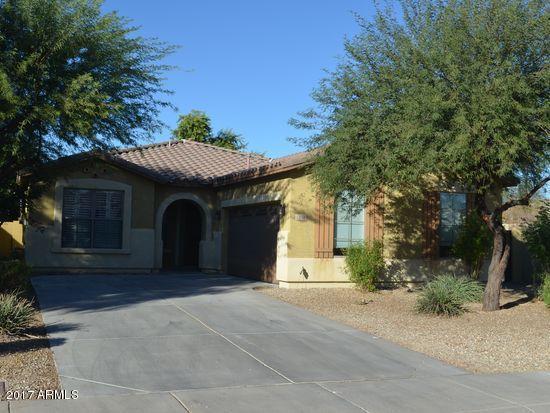 15010 W Montecito Avenue, Goodyear, AZ 85395 (MLS #5692708) :: Essential Properties, Inc.