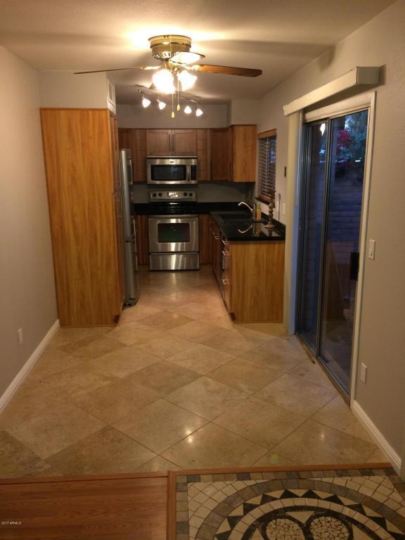 3326 S Parkside Drive, Tempe, AZ 85282 (MLS #5693888) :: Cambridge Properties