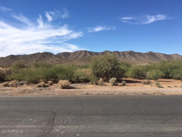 8598 Summit Drive - Photo 1