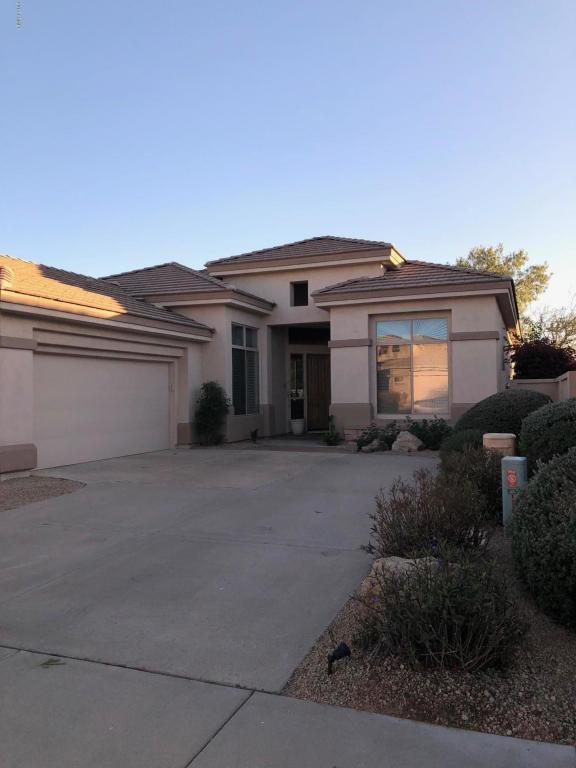 8241 E Hoverland Road, Scottsdale, AZ 85255 (MLS #5696113) :: Kortright Group - West USA Realty