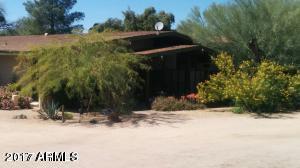 37616 N Tranquil Trail #2, Carefree, AZ 85377 (MLS #5696398) :: Arizona Best Real Estate