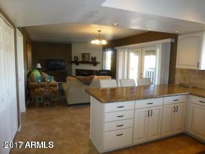 16336 E Bainbridge Avenue, Fountain Hills, AZ 85268 (MLS #5696763) :: Kelly Cook Real Estate Group