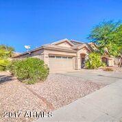 12242 W Washington Street, Avondale, AZ 85323 (MLS #5696856) :: Essential Properties, Inc.