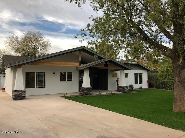 5308 E Avalon Drive, Phoenix, AZ 85018 (MLS #5696873) :: Jablonski Real Estate Group