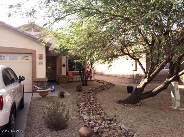 3797 E Superior Road, San Tan Valley, AZ 85143 (MLS #5697032) :: Kelly Cook Real Estate Group